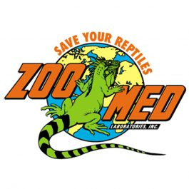 Zoo Med Laboratories, Inc